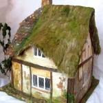 Cottage-workshop-2